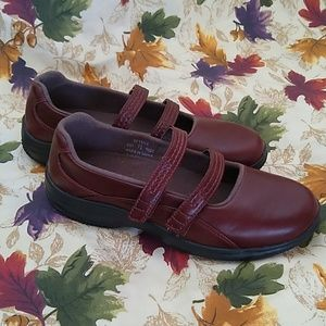 Shoes - Propet Twilite Walker Mary Jane Shoes
